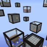 cubesurvival4