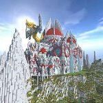 divinebuild-3228010127