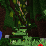 forestcave2-625x342