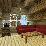 furniture1-1024x561