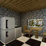 furniture2-1024x563