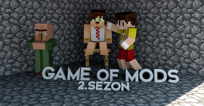 game-of-mods-harita