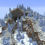icewolrdseed1