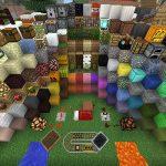 life-hd-texturepack-minecraftevi