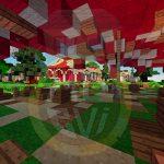 minecraft-evi-lucky-block-mod-3