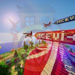 minecraft-evi-lucky-block-mod-4