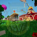 minecraft-evi-lucky-block-mod-5
