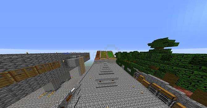 minecraft-evi-skyblock4