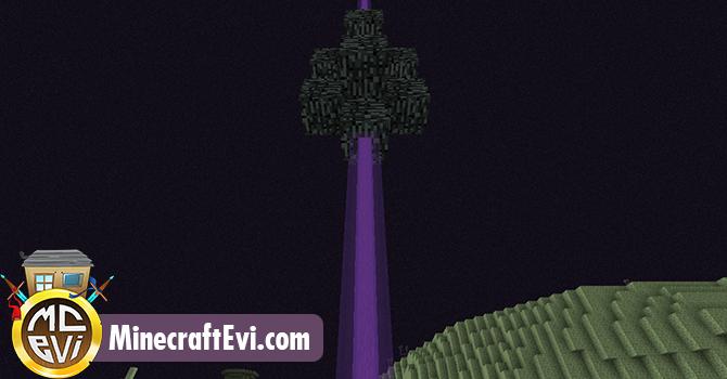 minecraft-evi10