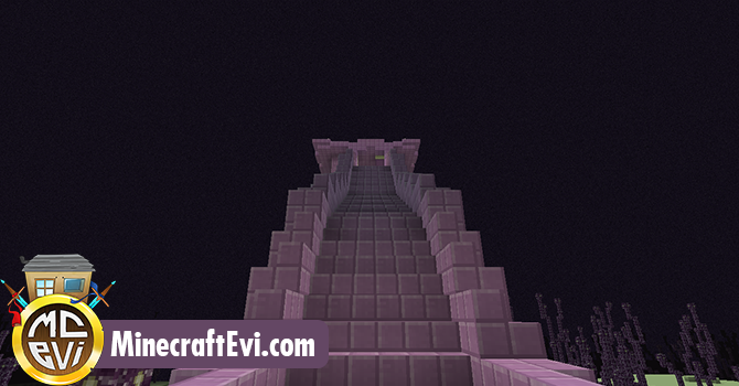 minecraft-evi11