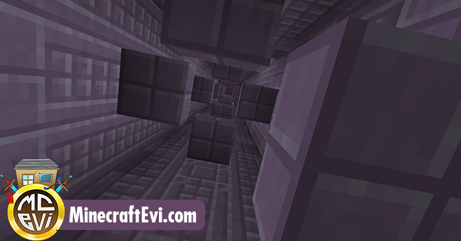 minecraft-evi13