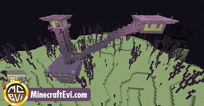 minecraft-evi16