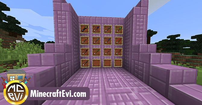 minecraft-evi4