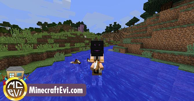 minecraft-evi6