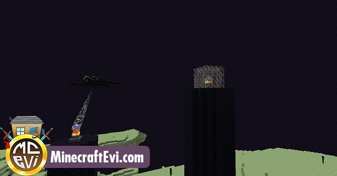 minecraft-evi7