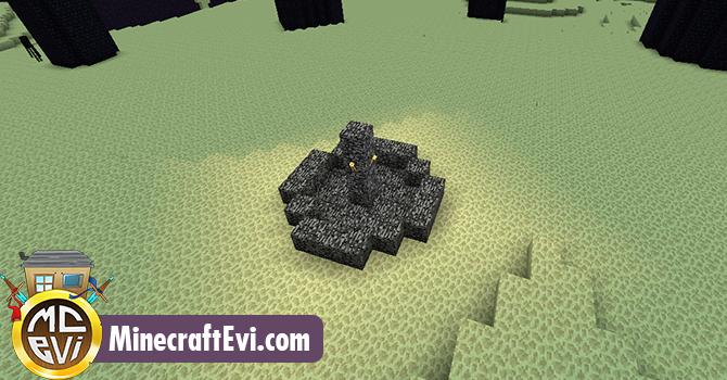 minecraft-evi8