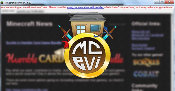 minecraft-javadan-kalkiyor-mu