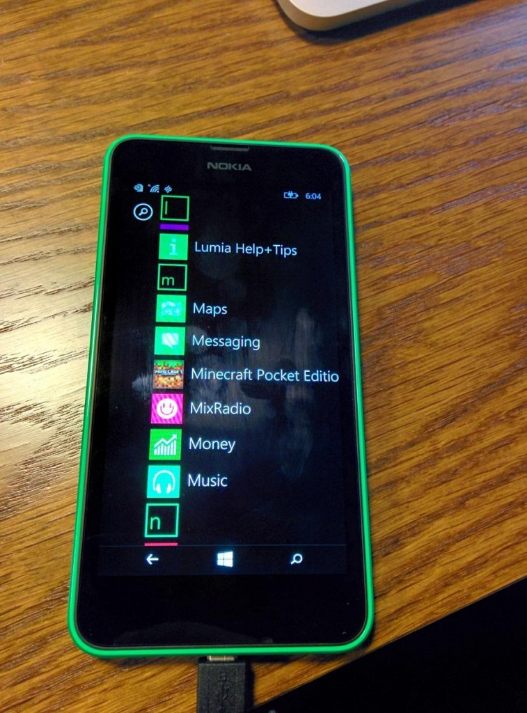 minecraft-mobil-versiyon-2014-windows