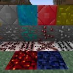 newblocks-625x352