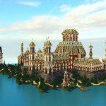 palaceofdabahrboiyaitcover1-23597