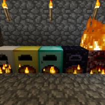 rowfurnace-1024x580