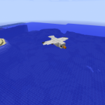 seagull-625x326