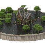 swamp-2068091726
