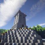 watchtower7898145