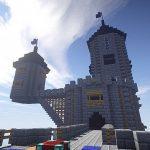 wizardtower7898154