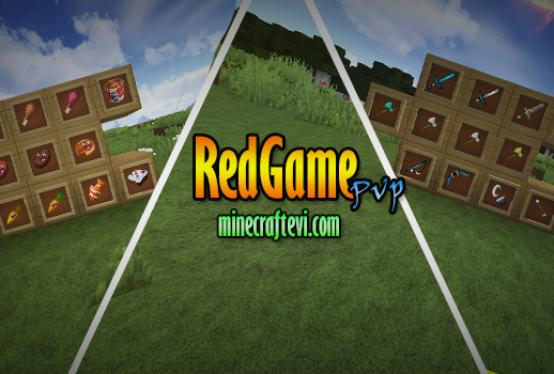 Minecraft 1.12 Texture Packs | Texture Packs